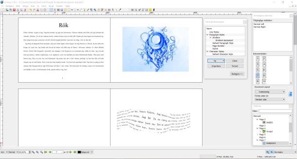 Screenshot Scribus Kostymer Trollar (1)