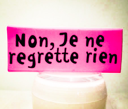 je nö regret rien_edited