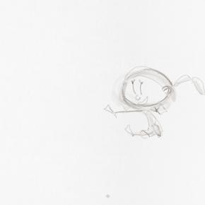 En liten skissLolita