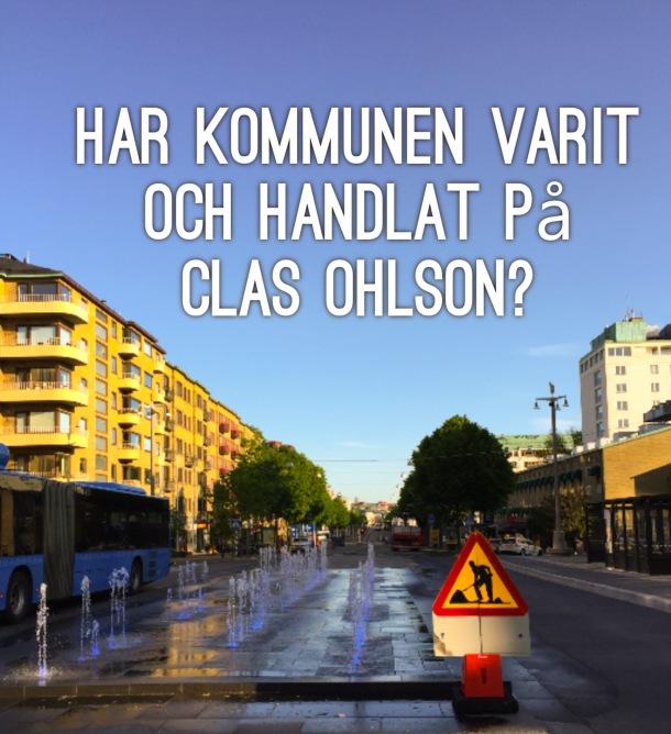 FontCandy (16)_clas ohlson